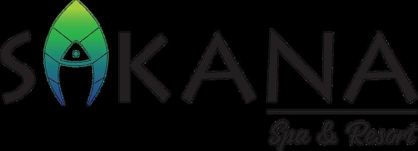 Sakana Spa & Resort – Hòa Bình